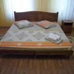 Комната №18