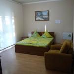Комната №11