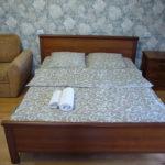 Комната №16